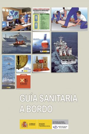 Guia Sanitaria a Bordo V Completa Ed_2013 070721